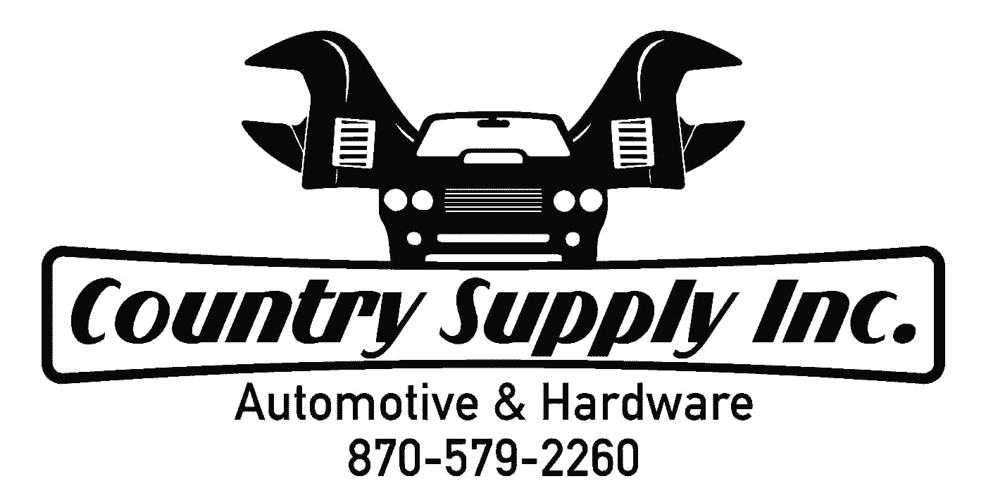 Country Supply Inc.