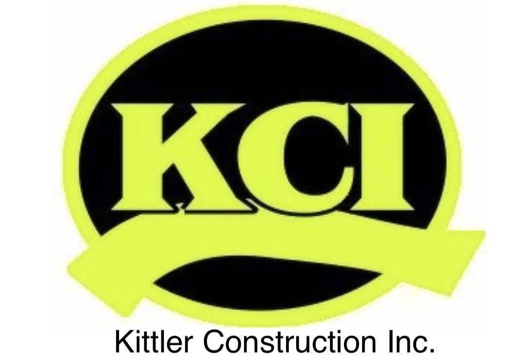 Kittler Construction Inc.