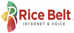 Rice Belt Telephone
