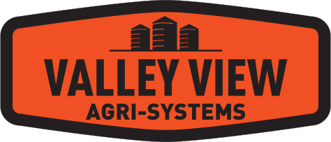 Valley View Agri-Systems